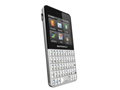 मोटोरोला ईएक्स119 फोन
