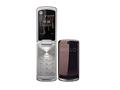 Compare Motorola EX212