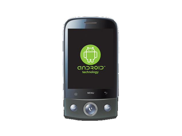 videocon v7400 price specifications features comparison rh gadgets ndtv com