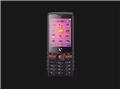 वीडियोकॉन वी1451 फोन