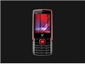 वीडियोकॉन वी1535 फोन