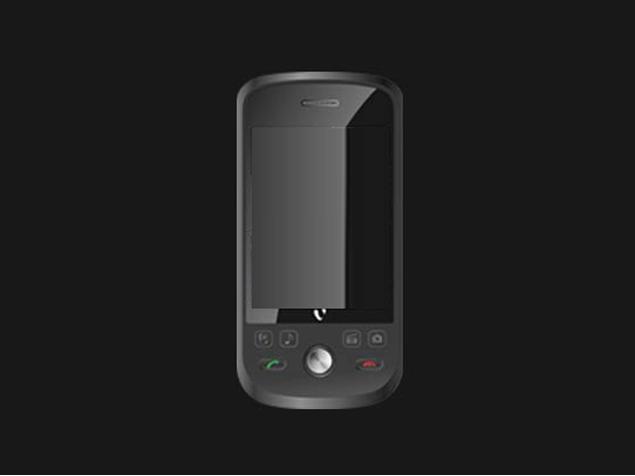 Videocon V1654