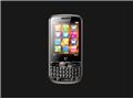 वीडियोकॉन वी1670 फोन