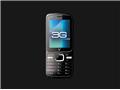 वीडियोकॉन वीजी1515 फोन