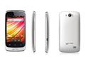 माइक्रोमैक्स बोल्ट ए51 फोन