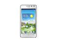 Compare Huawei Ascend G600