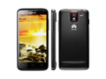 Compare Huawei Ascend D1