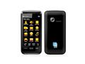 माइक्रोमैक्स एक्स560 फोन