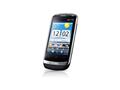हुवावे आइडियोस एक्स3 फोन