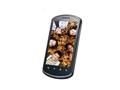 हुवावे न्यू आइडियोस एक्स5 फोन