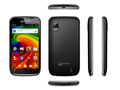 Micromax A84 Price in India