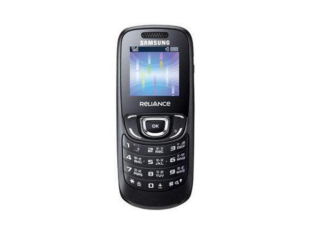 Samsung B209