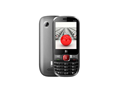 Compare iBall Vogue 2