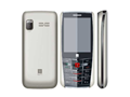 Compare iBall Gracia 6