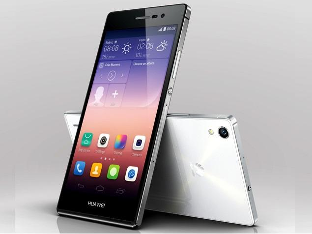 huawei phones price list p7. ascend p7 huawei phones price list h