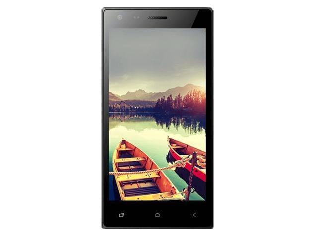 Canvas XP 4G