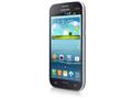 Compare Samsung Galaxy Grand Quattro