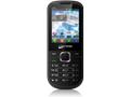 माइक्रोमैक्स सी260 फोन