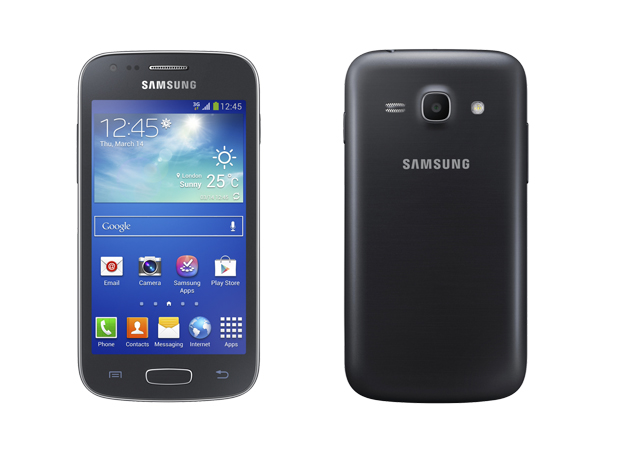 Samsung Galaxy Ace 3 Price Specifications Features