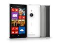 Nokia Lumia 925 Price in India