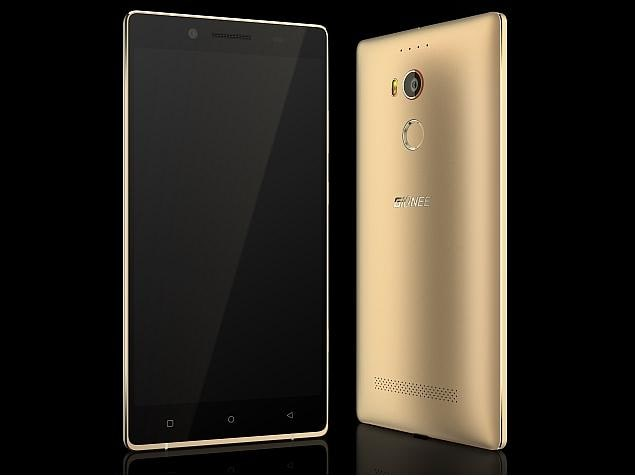 Gionee Elife E8 Price full Features and specification