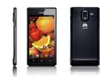 Compare Huawei Ascend P1 S