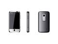 Compare Huawei U8220