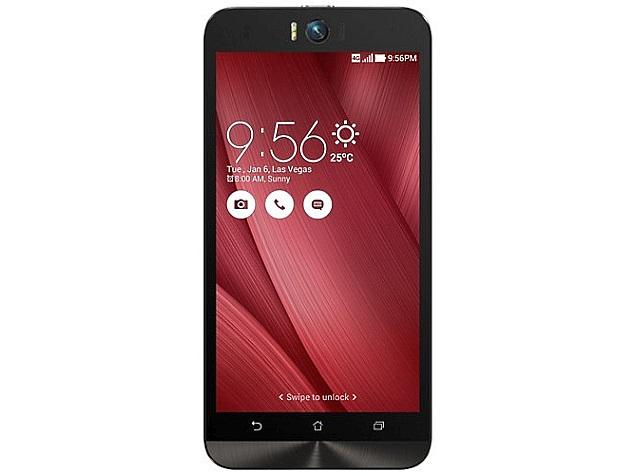 asus zenfone selfie price specifications features. Black Bedroom Furniture Sets. Home Design Ideas