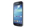 Compare Samsung Galaxy S4 Mini