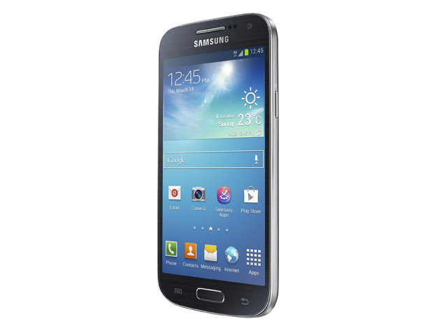 samsung galaxy s4 mini price specifications features. Black Bedroom Furniture Sets. Home Design Ideas
