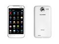 Compare Maxx Mobile AX9z