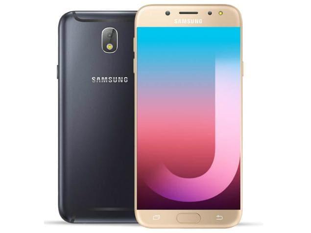 Samsung Galaxy J8 (2018) के स्पेसिफिकेशन लीक, जल्द हो सकता है लॉन्च