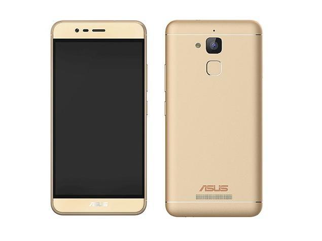 asus zenfone pegasus 3 price specifications features