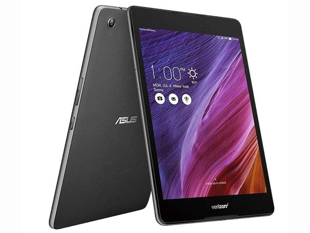 Asus ZenPad Z8 price, specifications, features, comparison