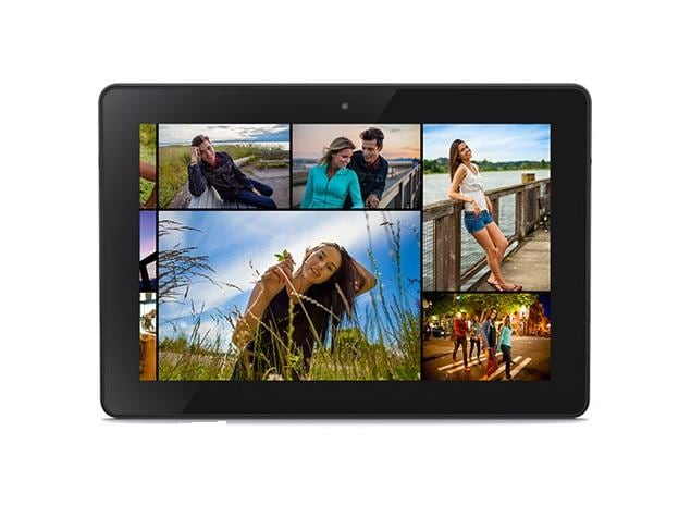 amazon kindle fire hdx 8 9 lte price specifications features rh gadgets ndtv com Amazon Kindle Fire 8.9 Cases Kindle Fire HD 8.9 Accessories