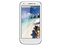 Intex Aqua Wonder