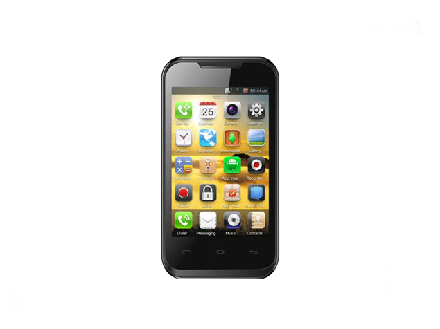 Gionee T 520