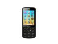 जियोनी एस80 फोन
