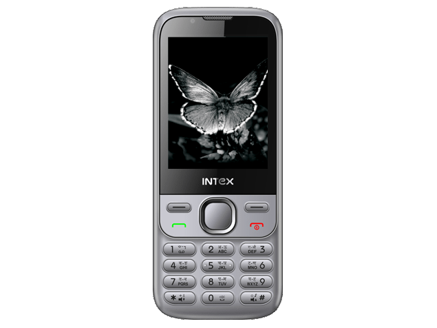 Intex 4470 Ace