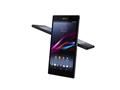 Compare Sony Xperia Z Ultra