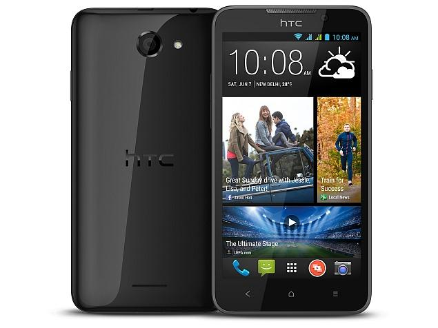 htc desire 516 dual sim price specifications features comparison rh gadgets ndtv com HTC G1 in Different Colors HTC G1 in Different Colors