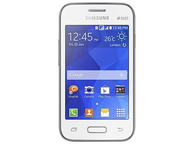 samsung galaxy young 2 price specifications features comparison. Black Bedroom Furniture Sets. Home Design Ideas