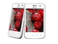 एलजी ऑप्टिमस एल3 II डुअल फोन