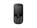 एलजी कूगर ए350 फोन