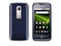हुवावे एसेंड एम860 फोन