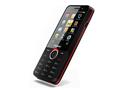 Compare Huawei U5510