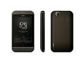 लावा सी81 फोन