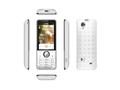 लावा ए16 फोन
