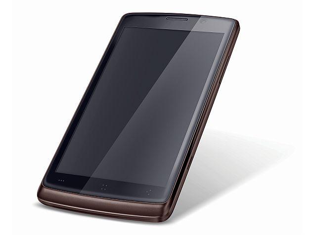 09c26f94d42 iBall Andi 4.7G Cobalt price in India