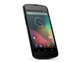 Compare LG Nexus 4